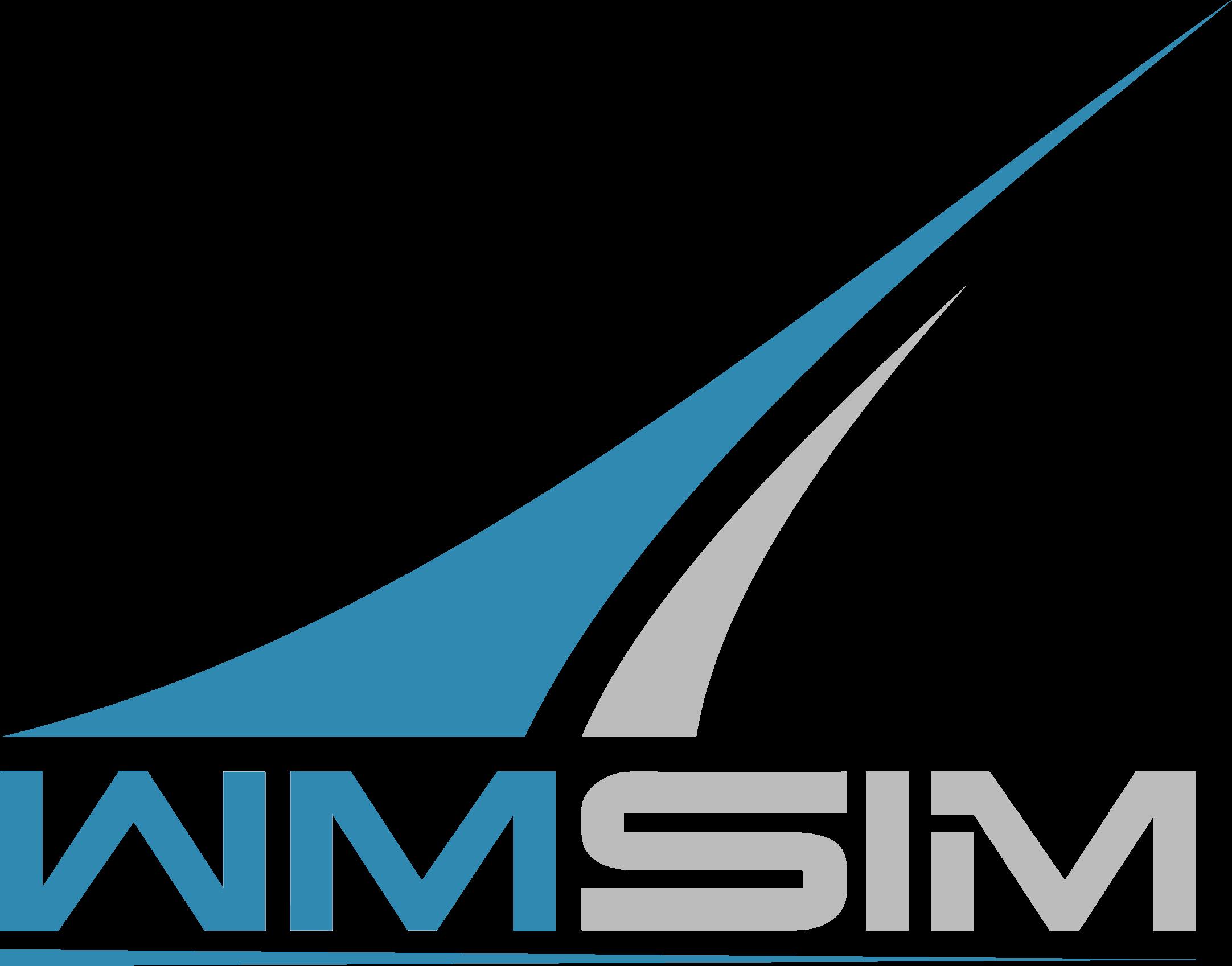 WM Simulator